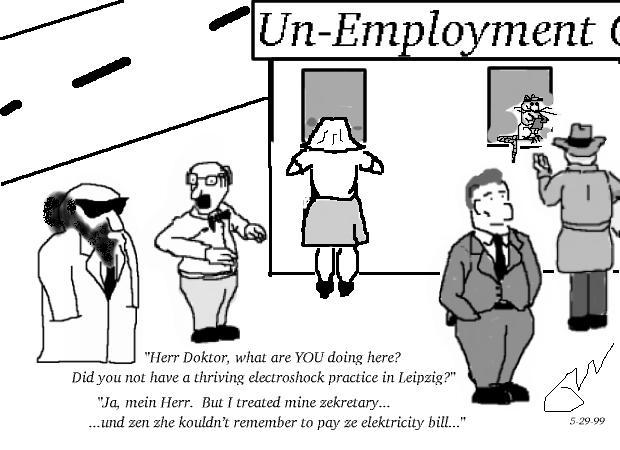 unemployement costs Unemployment cost management services -- manage unemployment insurance contribution rates and slash your unemployment claims workload.